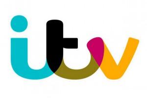 New+ITV+logo