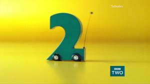 bbc215dr