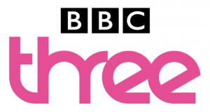 bbc3_logo