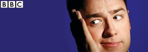 audio_jason_manford_and_friends