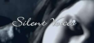 film_silent_voices