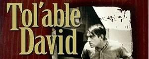 film_tol'able_david