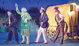theatre-wind_in_the_willows
