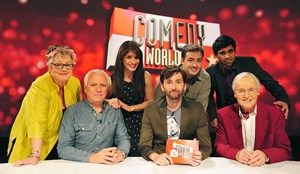 tv_comedy_world_cup