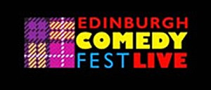 tv_edinburgh_comedy_fest_live
