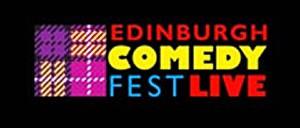 tv_edinburgh_comedy_fest_live