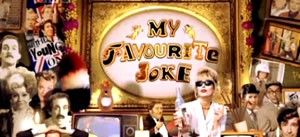 tv_my_favourite_joke
