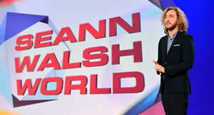 tv_seann_walsh_world
