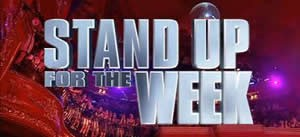 tv_standup_for_the_week2