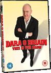 video-dara_o_brian