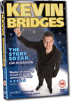 video-kevin_bridges