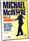 video-michael_mcintyre